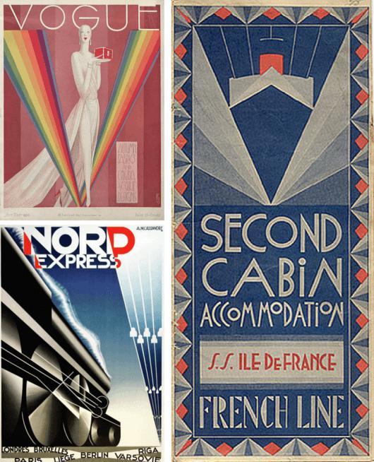 17.-Art-Deco-530x654