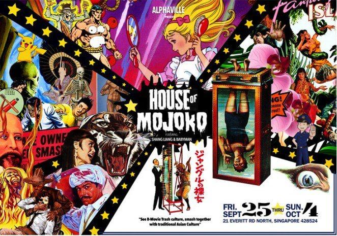 25.-Mojoko-662x465