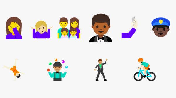 android-emoji2-932x524