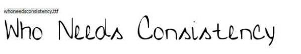 001460-who-needs-consistency-font-_-dafont-com-google-chrome