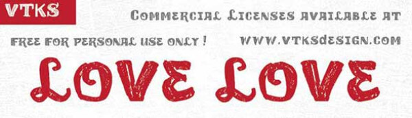 001462-vtks-love-love-font-_-dafont-com-google-chrome