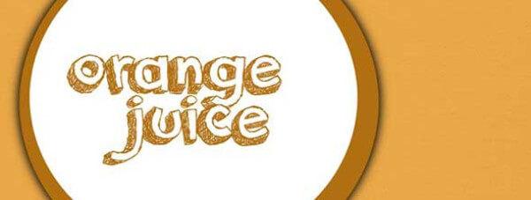 001459-orange-juice-font-_-dafont-com-google-chrome