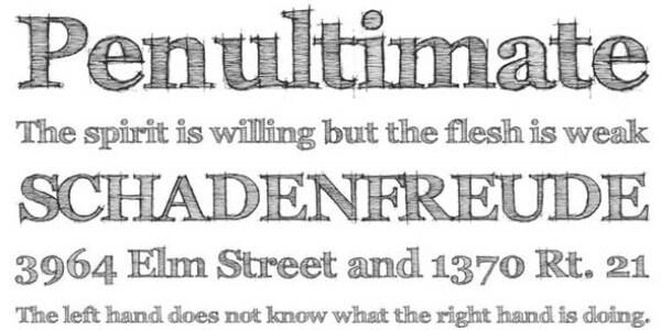 001452-fff-tusj-font-free-by-magnus-cederholm-_-font-squirrel-google-chrome