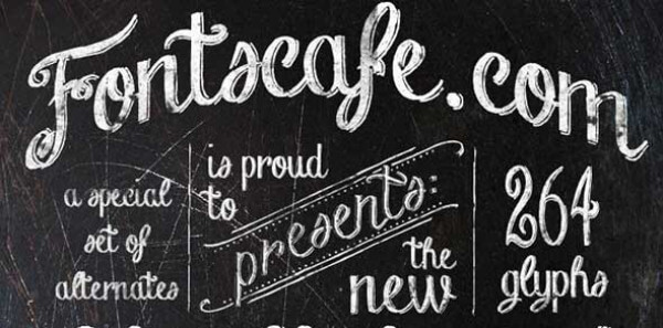 001457-chalk-hand-lettering-shaded-font-_-dafont-com-google-chrome