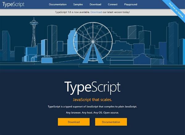 04-typescript-homepage