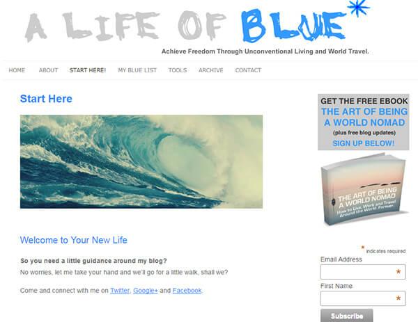 05-life-of-blue-blog