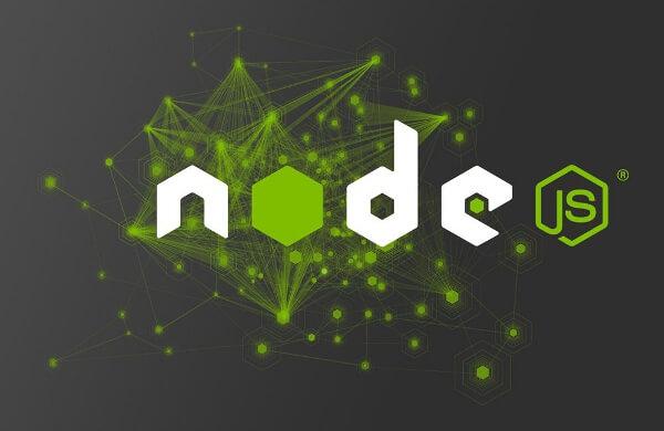 05-nodejs-logo