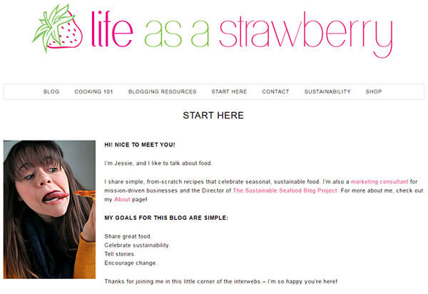 07-life-as-a-strawberry