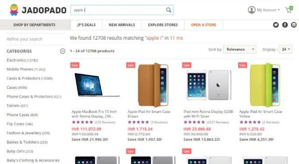 ecommerce_dynamic-search-874x480
