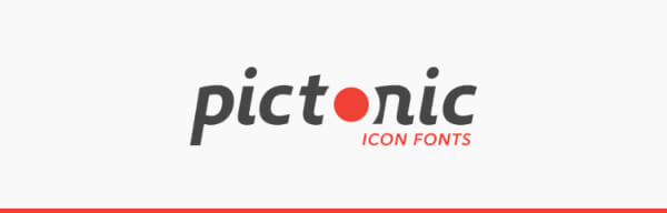 pictonic-banner