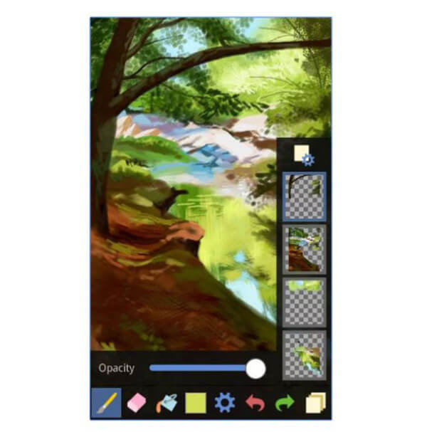 000619-fresco-paint-pro-android-apps-on-google-play