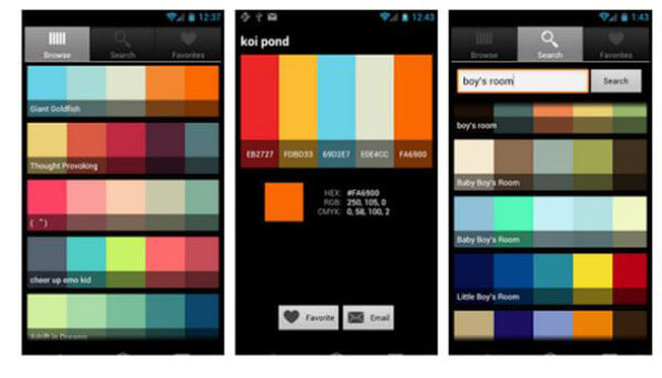 000633-color-pal-android-apps-on-google-play