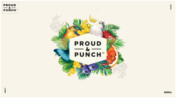 3-proud-and-punch
