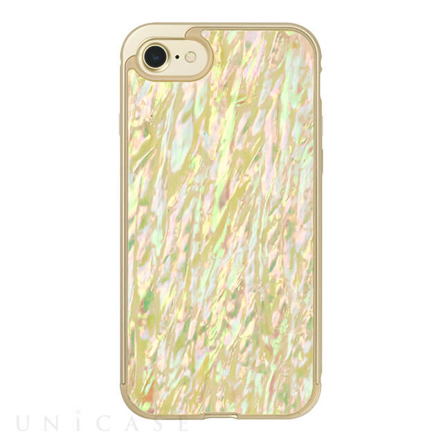 Shell case for iPhone7