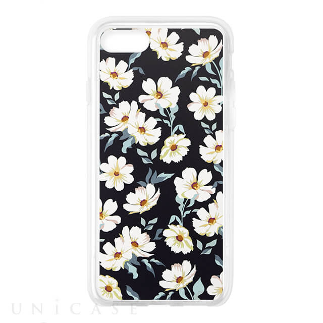 Flower Series for iPhone7