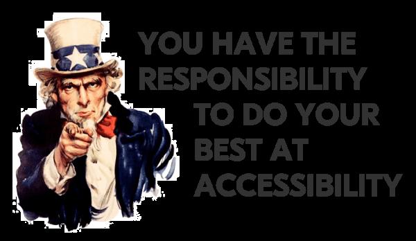 accecibility%e2%91%a3