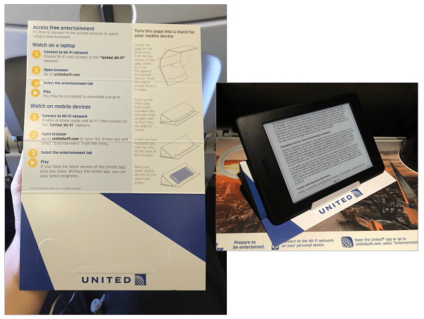 united-device-holder