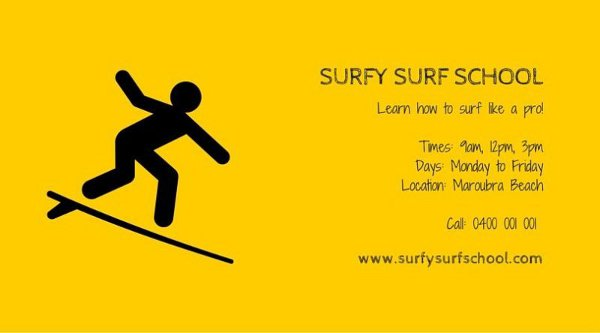 SURFY-SURF-SCHOOL-2-800x444
