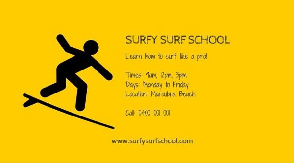 SURFY-SURF-SCHOOL-3-800x444