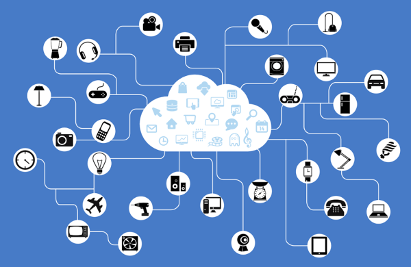 internet-of-things-796x517