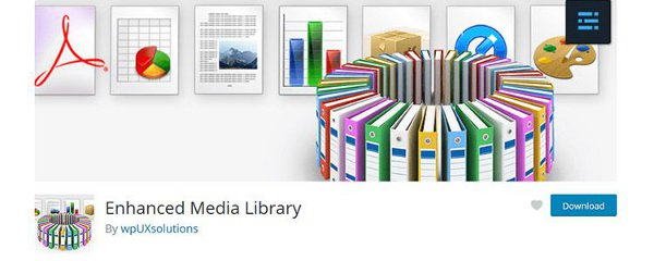 wp-media-library-enhancements-03