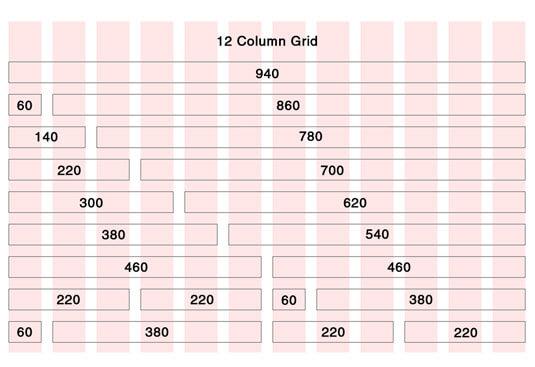 c38f49f2c1c35e58e679294d0c76a581-650-80