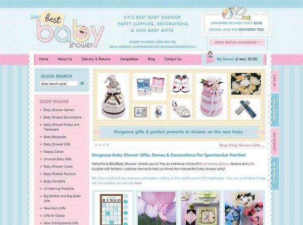 03-best-baby-showers-homepage