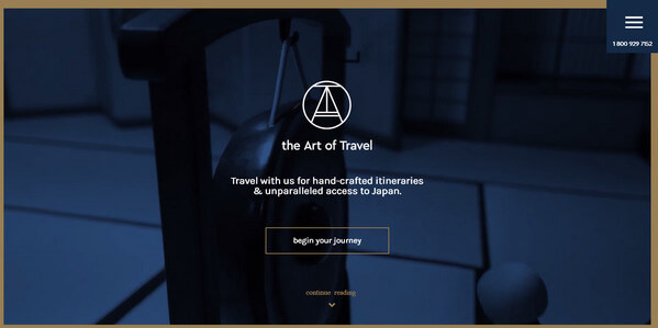 17-The-Art-of-Travel
