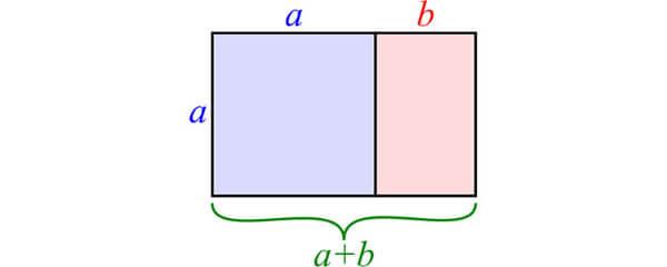 math②