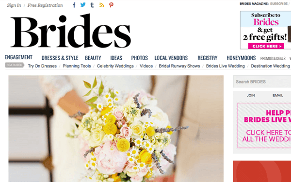 brides-magazine-website-2013-layout