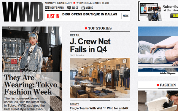 wwd-magazine-website-homepage-thumbs