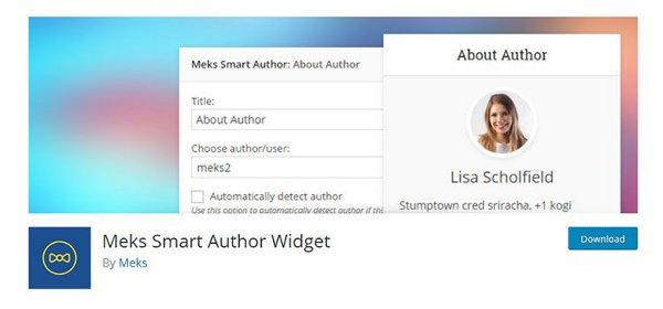 multi-author-sites-03