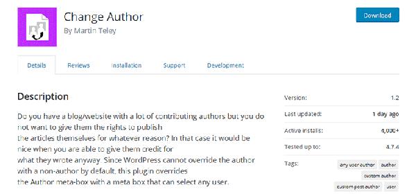 multi-author-sites-08