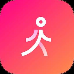 デザイナー必見 Uxを意識したアプリデザインの基本とトレンドとは スマホアプリをより良くする方法 Seleqt セレキュト